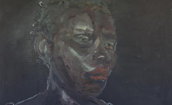 20150409-schilderijen Marian-IMG_1099-HN-2