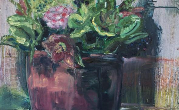 20150409-schilderijen Marian-IMG_1104-HN