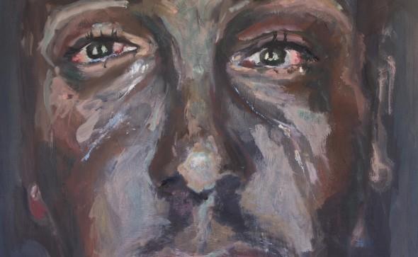 20150409-schilderijen Marian-IMG_1122-HN