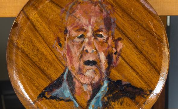 20150409-schilderijen Marian-IMG_1137-HN