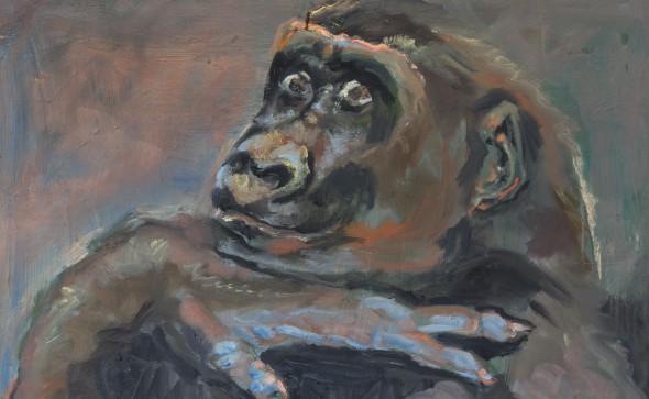 20150409-schilderijen Marian-IMG_1174-HN